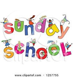 sunday school clip art clipart panda free clipart images rh pinterest com free sunday school clipart images sunday school clipart church