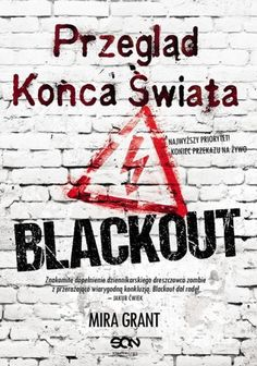 Przegląd Końca Świata: Blackout