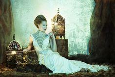 An Elegant Story! by Belinda Muller, via Behance Gorgeous Wedding Dress, Designer Wedding Dresses, Bridal Collection, Bridal Gowns, Glamour, Bride, Elegant, Behance, Gatsby