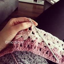 1327 Beste Afbeeldingen Van Haken In 2019 Crochet Clothes Crochet