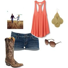 sexy summer date nite outfit