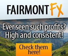 Fairmont300x250.jpg (300×250)