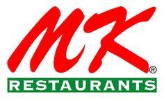 ศูนย์รวมงานออนไลน์ หางานทำ งานหลังเลิกเรียน งานหลังเลิกงาน งานแถวบ้าน ทำง่ายๆ: หางานทำ ร้านสุกี้เอ็มเค (MK)  สาขาเซ็นทรัลเวิลด์ เ...