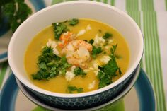 Sopa de Peixe