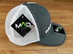 5dedb981559b6 9 Best Hats images