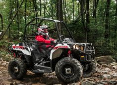 """Nothing Says """"Thanks Dad"""" Like a New Polaris Off-Road Vehicle Polaris Off Road, Polaris Industries, The Dunes, Atv, Offroad, Tractors, Addiction, Wheels, Thankful"""