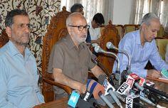 Govt shows door to corrupt, deadwood