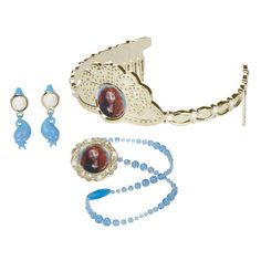 Disney Princess Merida Jewelry Set Disney http://www.amazon.com/dp/B007XQXCNG/ref=cm_sw_r_pi_dp_PEfhwb1YTTBT1
