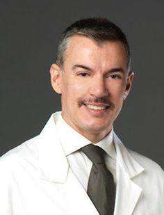 ArtEsteticaMilano: Dr. The Face Antonio Distefano, una passione unica il mio lavoro