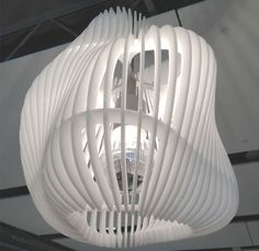 Picture of 123D Make an Awesome…...fill-in-the-blank. (A lamp in this case)