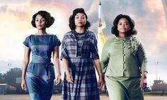 the untold true story of three The story of three African-American women mathematicians who provided NASA with integral data during astronaut John Glenn's historical orbit in 1962. | Watch Taraji P. Henson Shatter Stereotypes In 'Hidden Figures' Trailer