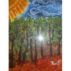 Arts Online 'Landscape'