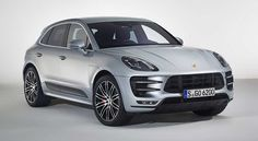 Porsche Macan Turbo 2017 con Performance Package - https://autoproyecto.com/2016/09/porche-macan-turbo-2017-con-performance-package.html?utm_source=PN&utm_medium=Pinterest+AP&utm_campaign=SNAP