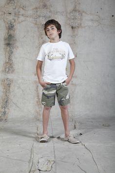 KIDS www.tennis.com.co Jeans, Going Out Clothes, Clothes Shops, Jackets, Shoe, Woman Clothing, Shirts, Women, Denim Pants
