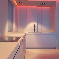 Home Room Design, Dream Home Design, Home Interior Design, Interior Architecture, Dream House Interior, Aesthetic Room Decor, Dream Rooms, House Rooms, Luxury Homes