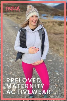 While all of our clothing has been designed to fit through every stage of your pregnancy and throughout your postnatal journey, we still want to do as much as we can to help the planet - SO, everything sent back to us will either be re-loved through our partnership with maternity resale platform For The Creators, where they can be bought or rented, re-purposed, where we will donate them to suitable charities, or sustainably recycled. Nursing Sports Bra, Nursing Tops, Maternity Activewear, Stylish Hoodies, Fitness Activities, Athleisure, Breastfeeding, Charity, Active Wear