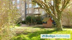 Augustagade 28, 2. th., 2300 København S - Dejlig renoveret lejlighed i attraktivt kvarter på Amager #andel #andelsbolig #andelslejlighed #kbh #københavn #amager #selvsalg #boligsalg #boligdk