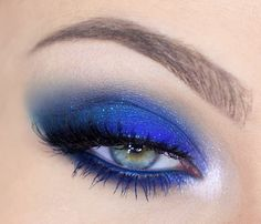 Dazzling blue eyes – selected by http://munich-and-beyond.com/