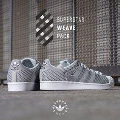 Adidas Yeezy Größe 47