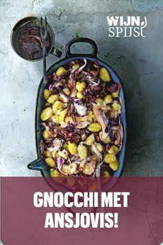 Paella, Meet, Ethnic Recipes, Food, Catering Business, Essen, Meals, Yemek, Eten