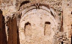 Olhares de Palmela