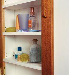 Raumteiler Regal Selber Bauen | Pinterest | Raumteiler, Regal Und Schrank  Regale
