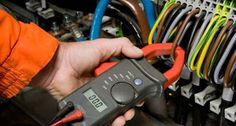 The Optimum Way To Find An Electrician With This Approach - Word of mouth is the best way to find a #good_electrician, and it is highly recommended by many users. However, this case is not always possible because selecting a particular electrician from one source sometimes need more information for reliability.