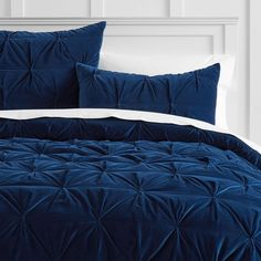 Afbeeldingsresultaat voor bed cover velvet quilt