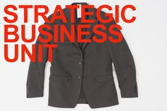 SBU tailored cashmere jacket. made in italy.