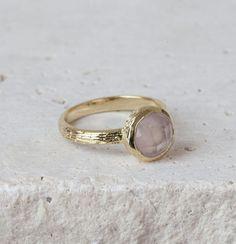Luis Pasteur, Wedding Rings, Engagement Rings, Jewelry, Wedding Band Rings, Jewels, Enagement Rings, Jewlery, Bijoux