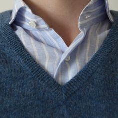 blue. real. simple. comfortable. southern. style.