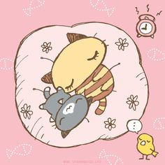 Sanrio - dear God, I love this cat! I HAVE the stickers - love love love! Kawaii Chibi, Kawaii Cat, Kawaii Shop, Kawaii Crush, Hello Kitty Drawing, Kawaii Illustration, Decoupage, Cute Animal Drawings, Sanrio Hello Kitty