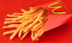 It would be fair to assume that there are three ingredients in McDonald's French fries:  potatoes, oil, and salt.  But if you assumed that you'd be far from correct. McDonald's began a transparency campaign which was intended to market a more health conscious image of McDonald's Corp. and utilize social media more effectively. However, instead [...]