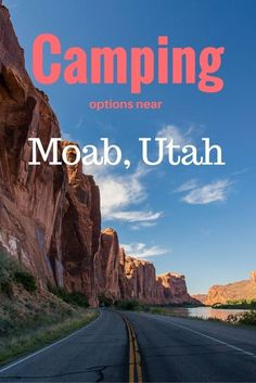 RV And Camping. Great Ideas To Think About Before Your Camping Trip. For many, camping provides a relaxing way to reconnect with the natural world. If camping is something that you want to do, then you need to have some idea Glamping, Camping Bedarf, Camping Places, Camping Spots, Camping Guide, Camping Checklist, Camping World, Outdoor Camping, Outdoor Travel
