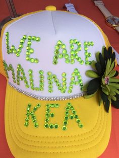 we are mauna kea | We Are Mauna Kea
