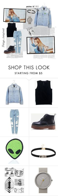 """""""Heize #2"""" by sarcasum-is-my-only-defence ❤ liked on Polyvore featuring Made Gold, J.Crew, Topshop, Love and Madness, Boohoo, Braun, beautiful, korean and idol"""