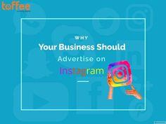 Digital Marketing, Advertising, Writing, Business, Tips, Instagram Posts, Blog, Advice, Blogging