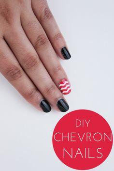 chevron-nail-finished-title