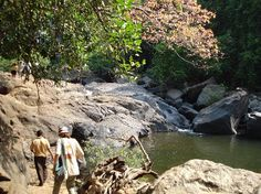 5 Things you Must do on a Goa Trip