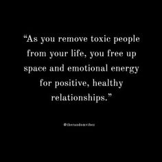 110 TOXIC PEOPLE QUOTES TO REMOVE NEGATIVE RELATIONS IN LIFE Fake Friends Quotes Betrayal, Fake Friend Quotes, Toxic Relationships, Healthy Relationships, Toxic People Quotes, Relationship Mistakes, Negative People, Self Esteem, Proverbs