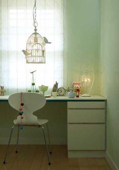 decorar-diy-reciclar-jaula-pajaro 1