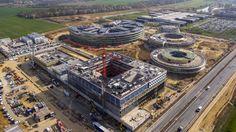 chantier-centre-rd-dedf-saclay-palaiseau