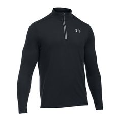 Under Armour Men's Threadborne™ Streaker 1/4 Zip Running Top