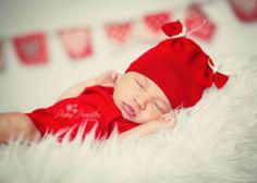 newborn photography www.piekna-pamiatka.pl