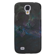 Dimensions of reality motorola droid RAZR covers
