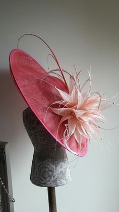 cf7e40ad3d1 Takes a strong confident woman to wear this! African Hats