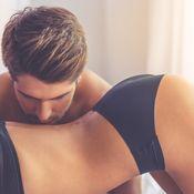 Vaarallinen seksi kiihottaa monia. Kuva: Shutterstock