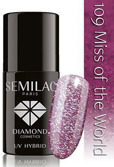 http://drogerianatalia.pl/semilac-sweets-love/9354-semilac-lakier-hybrydowy-kolor-109-miss-of-the-world-7-ml-5901867976758.html