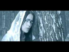 I Walk Alone - Tarja Turunen [official music video] HQ