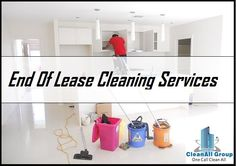 Moving to a new city and want the bond money back but the problem is cleaning. CleanAll Group provides the best package for the end of lease cleaning services. Cleaning Services Company, Office Cleaning Services, Commercial Cleaning Services, Sydney, Bond, Group, City, Cleaning Business